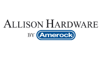 Allison Hardware by Amerock | Cabinet hardware, knobs, faucets