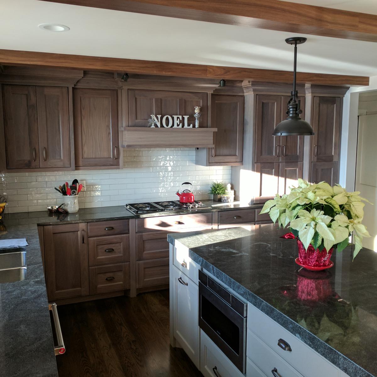Prime Keystone Cabinets Home Remodel Cabinets Serving Logan Home Interior And Landscaping Oversignezvosmurscom