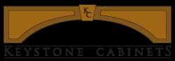 Keystone Cabinets Logo